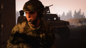 Squad-Offworld-Industries-Steam-FPS-Arma-Battlefield-Shooter