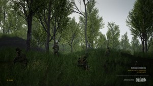 Squad-Offworld-Industries-Steam-FPS-Arma-Battlefield-Shooter-4
