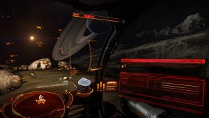 frontier-developments-elite-dangerous-horizons-business-model-new-features-planetary-landings