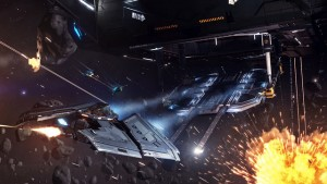 frontier-developments-elite-dangerous-horizons-business-model-new-features-planetary-landings-deploy-fighters