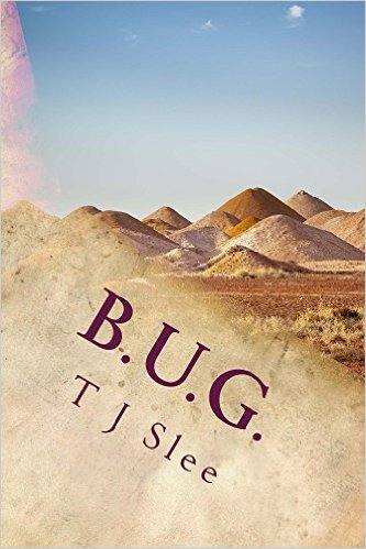 BUG-book-review