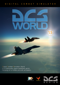 DCS-World-1.5-Update-1.5.2-Eagle-Dynamics-2016