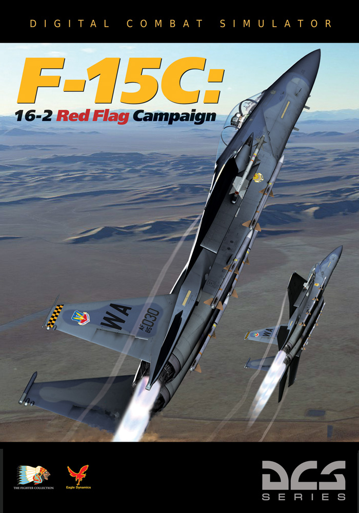 Dcs world v123 simhq f 15c 16 2 red flag campaign and dcs world 2 update 4 gumiabroncs Choice Image