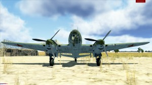 IL2-Sturmovik-Battle-of-Stalingrade-Battle-of-Moscow-1C-Company-Update-Combat-Sim-1