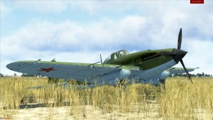 IL2-Sturmovik-Battle-of-Stalingrade-Battle-of-Moscow-1C-Company-Update-Combat-Sim-2