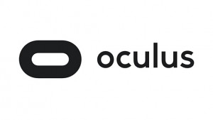 Oculus-Rift-Preorder-Price-Point-Palmer-Lucky-Release-1