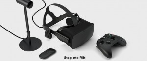 Oculus-Rift-Preorder-Price-Point-Palmer-Lucky-Release
