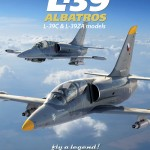 DCS-World-Update-1.5.3-Albatros-L39-L39ZA