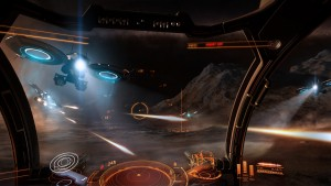 Elite-Dangerous-Horizons-Skimmer-Ground-Steam-Expansion-Price-Fix