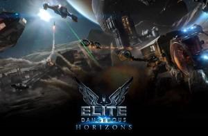 Elite-Dangerous-Horizons-logo