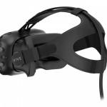 HTC-Vive-Valve-release-preorder-specs-comparison-1