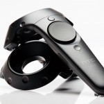 HTC-Vive-Valve-release-preorder-specs-comparison-motion-controls