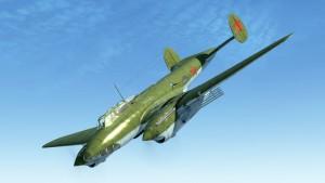 IL2-Battle-of-Stalingrad-Moscow-1C-Company-Sturmovik-2016-Update-1.107