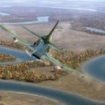 IL2-Sturmovik-Update-1.107b-Ju88-A4