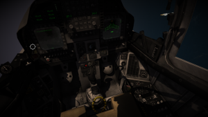 air-combat-patrol-2-sim155-harrier-flight-sim-1