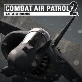 air-combat-patrol-2-sim155-harrier-flight-sim-3