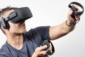 oculus-rift-release-preorder-specs-comparison-1