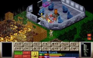 xcom-ufo-defense-micro-prose-1994-xcom2-firaxis-games-2k