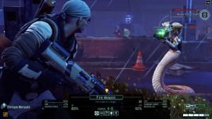xcom2-firaxis-games-2k-alien-invasion-resistance-1