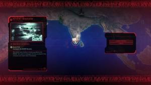 xcom2-firaxis-games-2k-alien-invasion-resistance-2