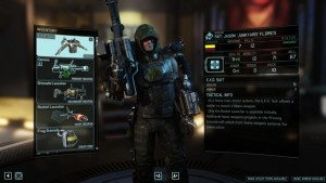 xcom2-firaxis-games-2k-alien-invasion-resistance