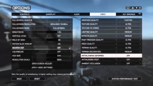 BF4-Video-Graphic-Options
