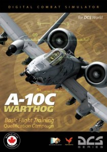 DCS-A-10C-BFT-Campaign-Update-1.5.3-Warthog