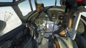 IL2-Sturmovik-Battle-of-Stalingrad-Moscow-Open-Beta-Update-1.201-1