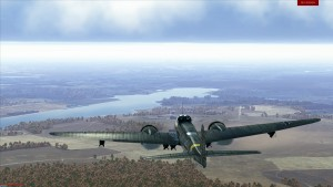 IL2-Sturmovik-Battle-of-Stalingrad-Moscow-Open-Beta-Update-1.201-2