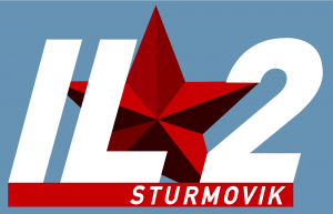 IL2-Sturmovik-Battle-of-Stalingrad-Moscow-Open-Beta-Update-1.201--3