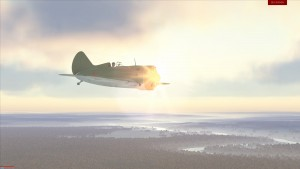 IL2-Sturmovik-Battle-of-Stalingrad-Moscow-Open-Beta-Update-1.201