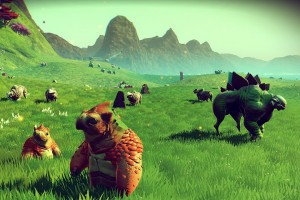 No-Man's-Sky-Hello-Games-Release-alien-lifeform