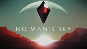 No-Man's-Sky-Logo-Hello-Games-Release