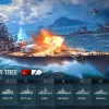 world-of-warships-russian-cruisers-update-0.5.4-wargaming-lesta-studio
