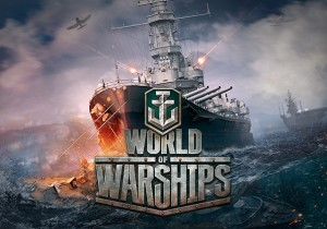 world-of-warships-wargaming-lesta-studio-logo
