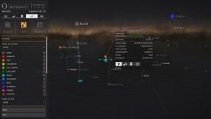 Elite-Dangerous-Horizons-Engineers-1.6-2.1-Expansion-Frontier-Developments-2