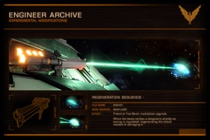 Elite-Dangerous-Horizons-Update-2.1-Engineers-Expansion