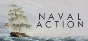 Naval-Action-Logo