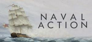 Naval-Action-Logo