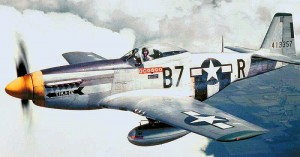 P51D-Mustang-DCS-World-Eagle-Dynamics-Update-1.5.3-1
