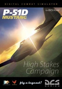 P51D-Mustang-DCS-World-Eagle-Dynamics-Update-1.5.3