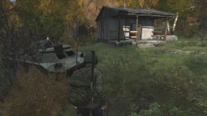 dayz-standalone-bohemia-interactive-experimental-branch-updates-1