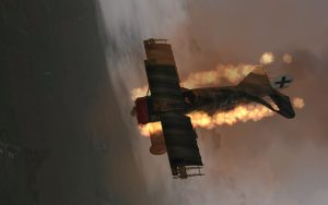 Wings-Over-Flanders-Fields-WOFF-Expansion-3-Update-10