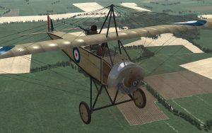 Wings-Over-Flanders-Fields-WOFF-Expansion-3-Update-13