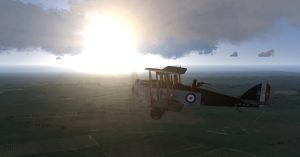 Wings-Over-Flanders-Fields-WOFF-Expansion-3-Update-3