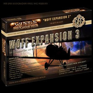 Wings-Over-Flanders-Fields-WOFF-Expansion-3-Update