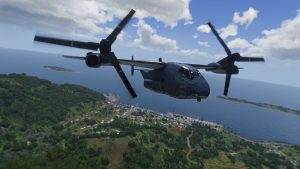 Arma-3-Visual-Update-1.60-Apex-Expansion-Bohemia-Interactive-12