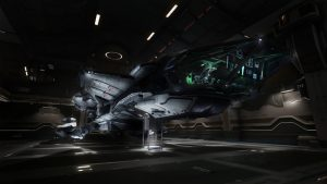 Star-Citizen-Chris-Roberts-RSI-CSI-Update-2.4-1