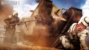 battlefield-1-world-war-1-ea-dice