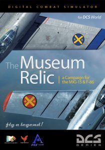 DCS-World-Museum-Relic-Campaign-Art